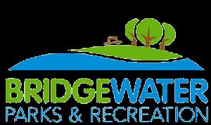 Bridgewater Parks