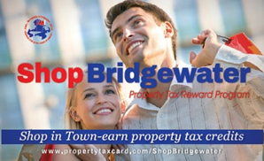 Property Tax Rebate Programs