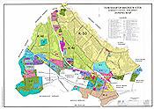 Bridgewater Nj Map Township Maps | Bridgewater Township